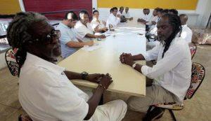 Movimento Negro critica fusão de pastas em reforma de Dilma