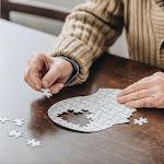 La maladie de Parkinson pourrait-elle être déclenchée par une infection intestinale ? - Santé Magazine
