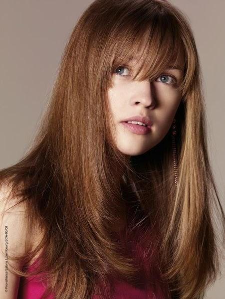 frisuren lange glatte haare coole frisuren | frisuren