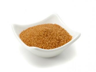 Smooth Criminal - How To Make A Brown Sugar Body Scrub