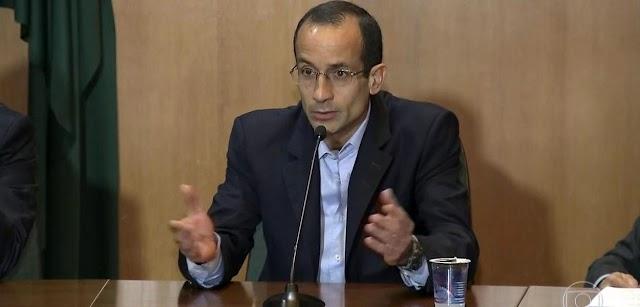 Lava Jato destruiu a imagem do Brasil e das empresas brasileiras, aponta Marcelo Odebrecht