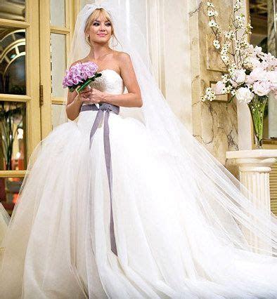1000  images about Bride Wars on Pinterest   Sketchbooks