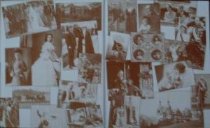 pagina-cu-poze1