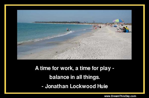 Work Quotes And Sayings Quotes About Work
