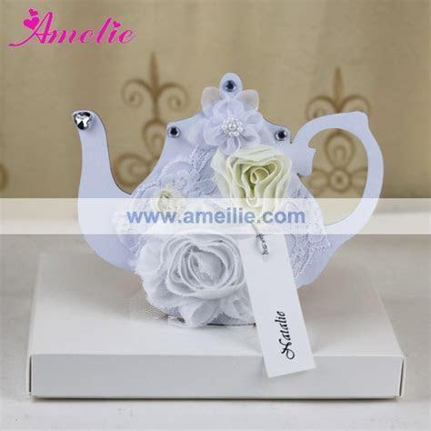 100Piece/Lot Luxury Wedding Invitations Unique Paper