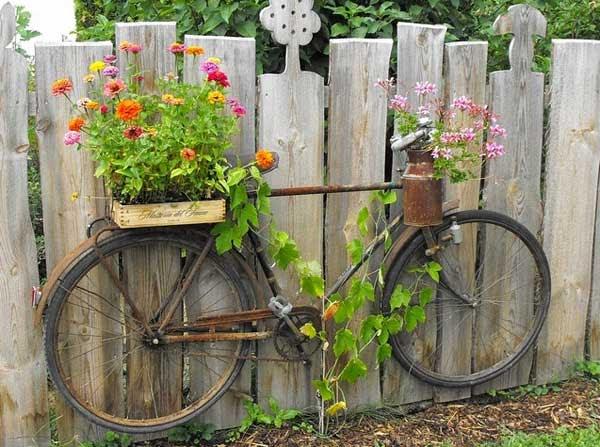 AD-Cute-DIY-Garden-Pots-13
