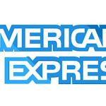 אמריקן אקספרס נבחרה לטפל בתיירים - כל הזמן