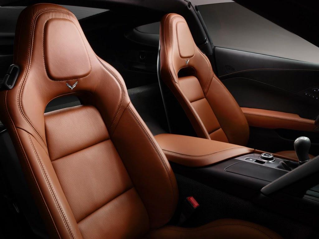 2014-Chevrolet-Corvette-038-medium