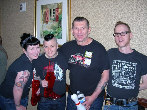 Viva Las Vegas 2012 007