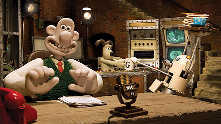 Bbc Press Office Wallace And Gromit Press Pack Online