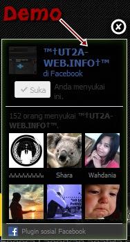 http://picturestack.com/876/526/rVZcatszo8.jpg