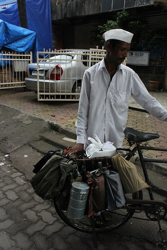 if i think of a good man - i immediately think of the dabbawala by firoze shakir photographerno1