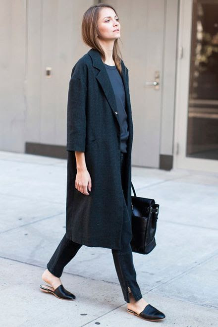 duster-coat-mules-black-and-navy-spring-work-fall-work-summer-work-emerson fry