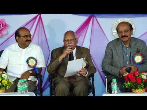 21st Annual day 21-3-2019  DVD 04