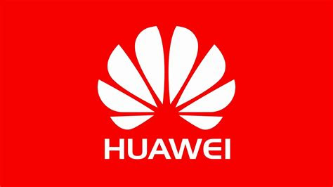 huawei logo huawei logo design vector