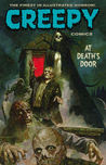 Creepy Comics Volume 2: At Death's Door
