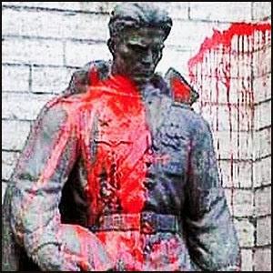 Конец русской халявы для Прибалтики