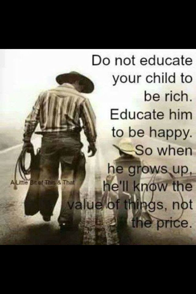 Moral Values Quotes For Children Gems Beautiful Quotes Proverbs