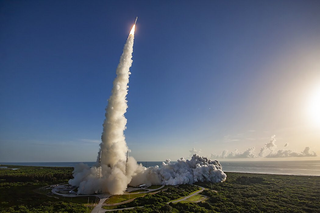 Jul30-2020-Perserverance-liftoff-ULA