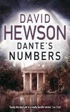 Dante's Numbers (Nic Costa, #7)