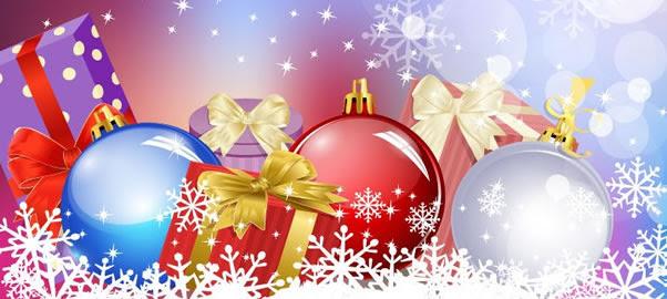 無料で使用可能クリスマス商戦に使えるクリスマス用フリー素材を紹介し