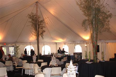 Affordable Tents, LLC ? Party Tent Rentals in CT and NY