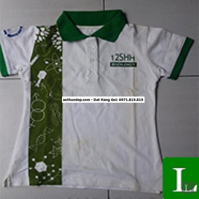 wwwmaymacgreencom/shop/ao-thun-dong-phuc/ao-thun-dong-phuc-ms-04html