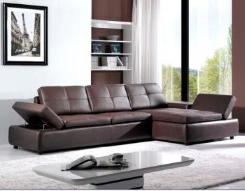liquidation lot de canap en cuir grossistes annonces destockage liquidation demi gros vente en gros. Black Bedroom Furniture Sets. Home Design Ideas