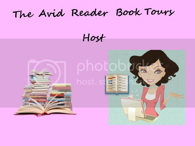 The Avid Reader Book Tours