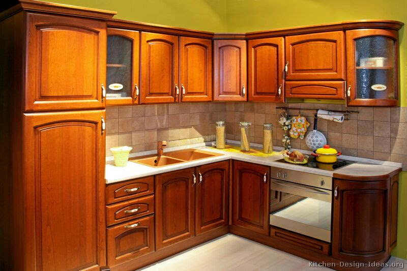 Kitchen Cabinets In Pakistan Kitchen Ideas