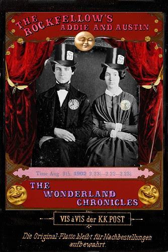 wonderland cabinet card2