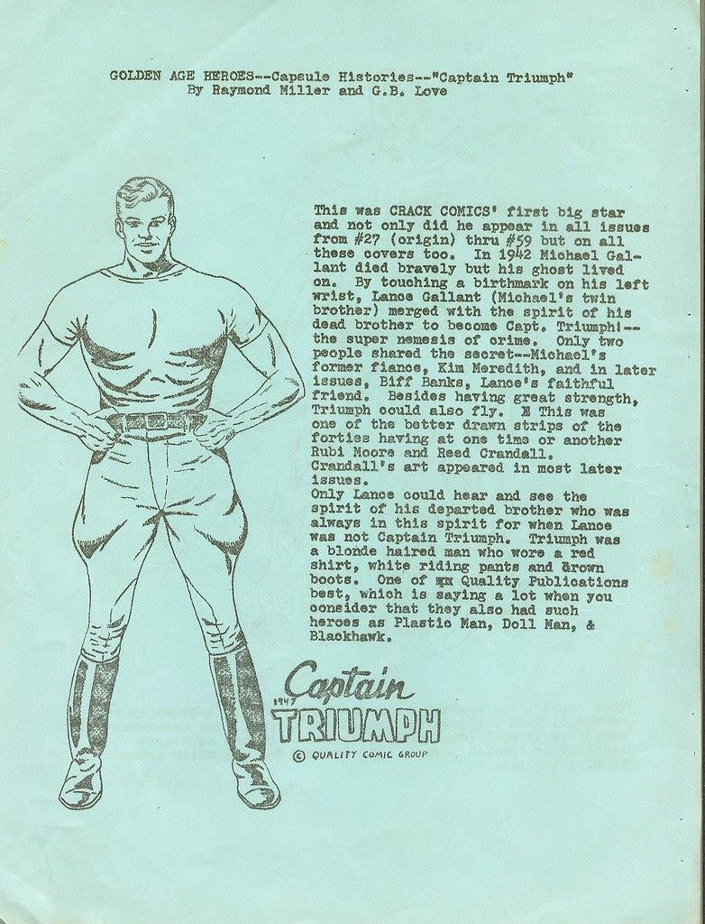 comiccollectorshandbook1_11
