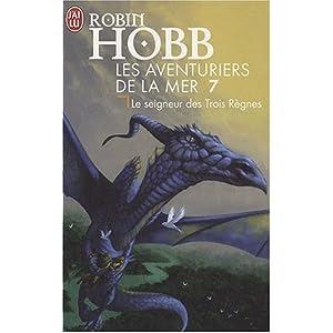 Blog de ronde-des-livres : La Ronde des Livres, Top Ten Tuesday (2)