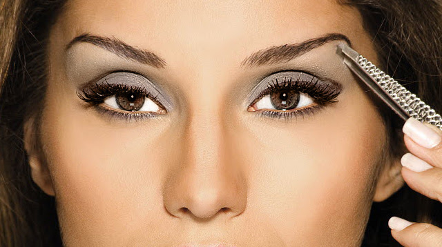 How Often Should You Have Your Brows Reshaped