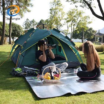 Top Sale Sun Shelter Beach Tent Pop Up 4 Person Camping Tents Buy Camping Tents Camping Tents 4 Person Pop Up Sun Shelter Tent Beach Pop Up Product On Alibaba Com