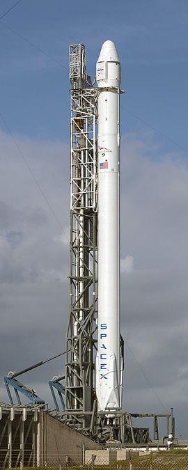 Falcon 9 v1.1.jpg