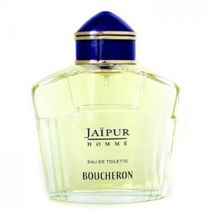 Jaipur Homme Boucheron Masculino