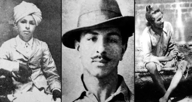 Bhagat Singh: Know All About The Great Revolutionary's Life On His 111th Birth Anniversary