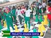 """Projeto """"Jogada Certa"""" aproxima alunos da rede municipal à prática do xadrez"""