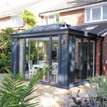 Garden Rooms Sutton, Outdoor Rooms Epsom, Free Garden Room ...