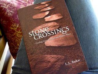stonecrossings