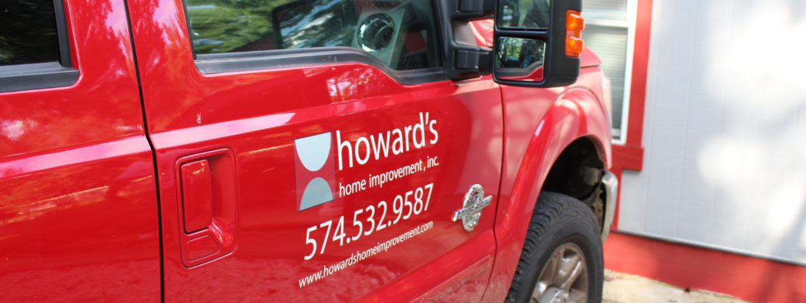 Howard S Home Improvement