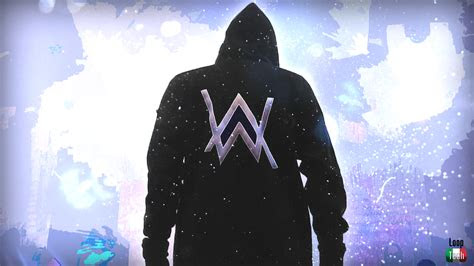 alan walker wallpapers images  pictures backgrounds