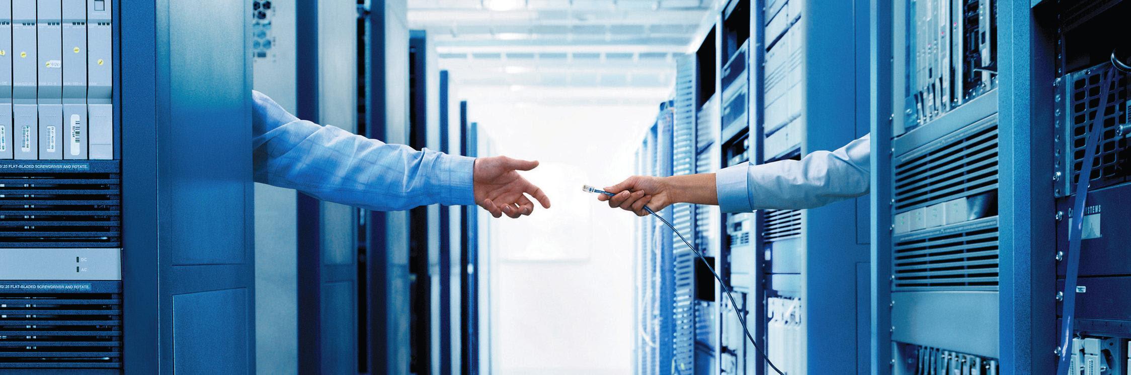 computer training companies