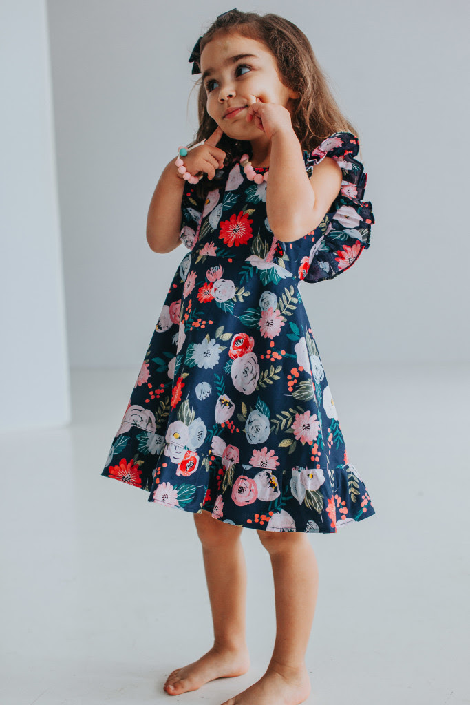 ellis_brave_strong_girls_boho_floral_pinafore_dress_16