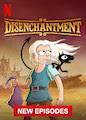 Disenchantment - Part 2