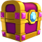 League 7 Chest.png