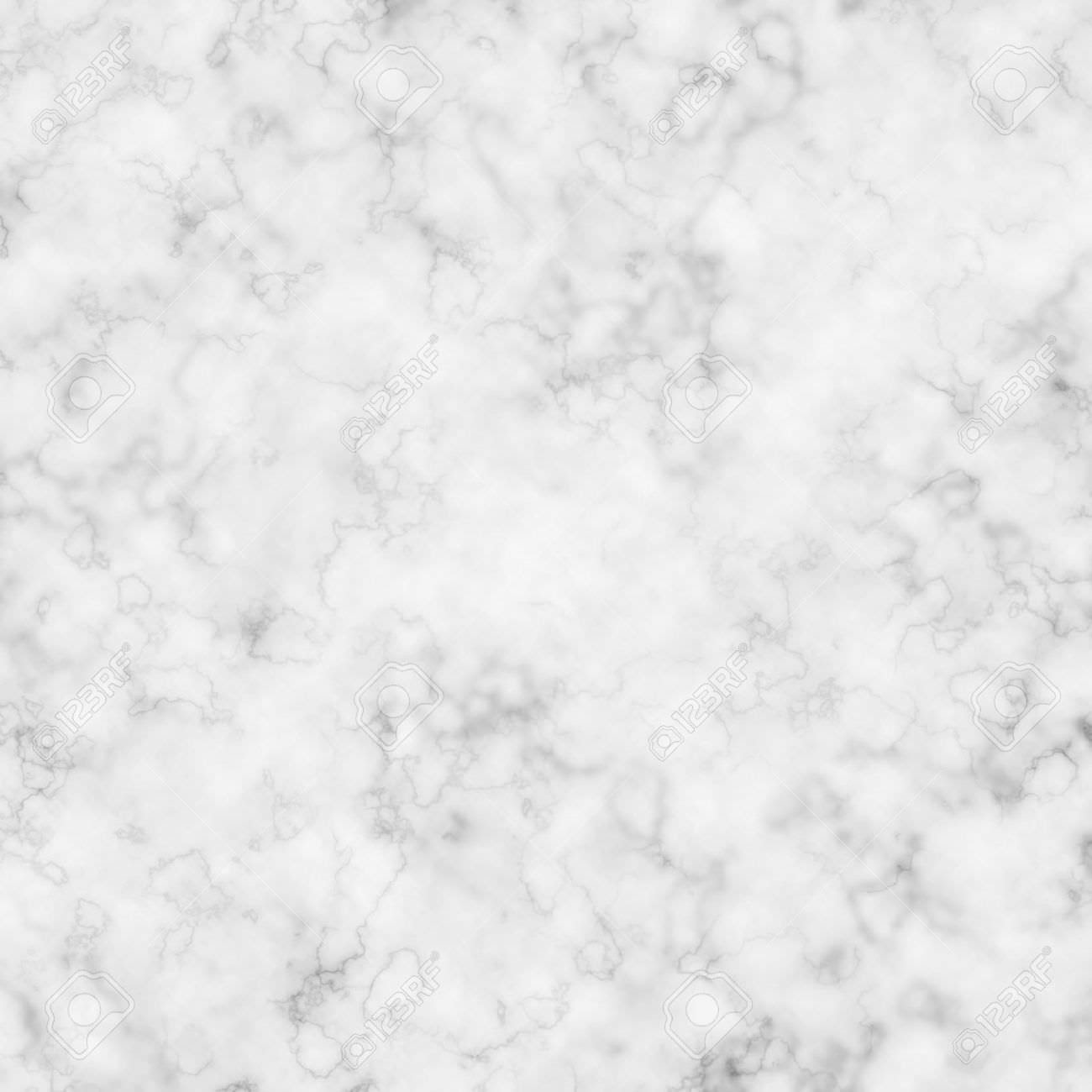 White Marble Background Powerpoint Backgrounds For Free Images, Photos, Reviews
