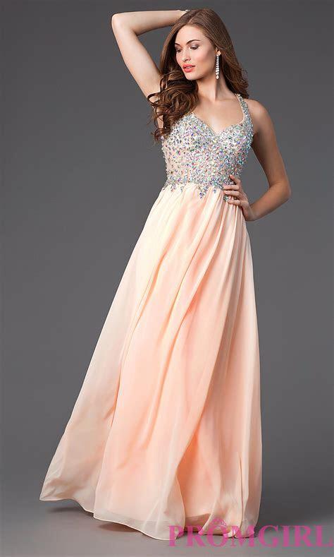 jewel embellished short prom dress promgirl wedding