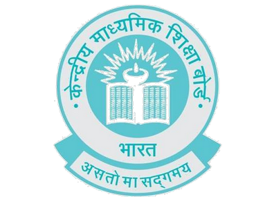 File picture of CBSE logo.
